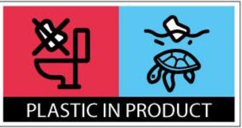 пластик в продукте 1