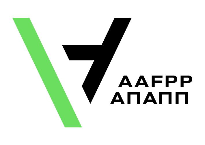 Ассоциация Производителей Альтернативных Пищевых Продуктов Россия