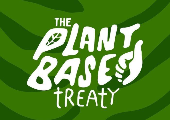договор о растениях