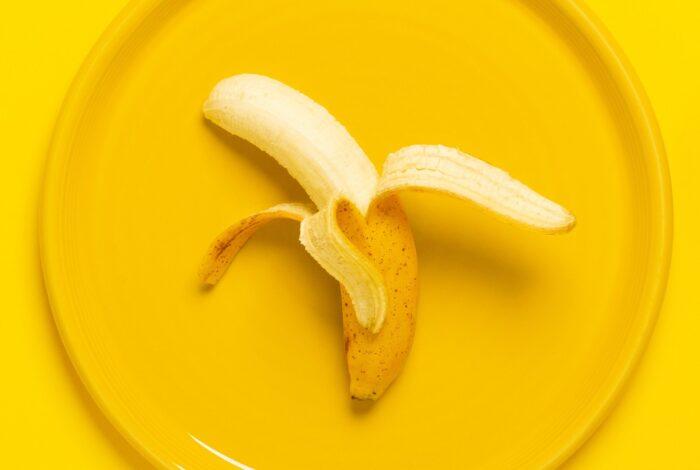 суп с бананом pexels-aleksandar-pasaric