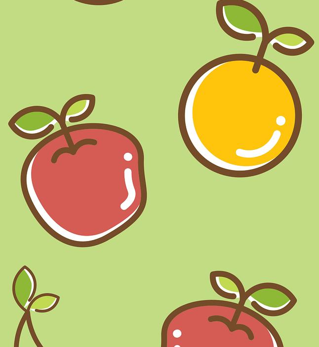 Как приучить детей готовить Изображение Setia Mulyana с сайта Pixabay