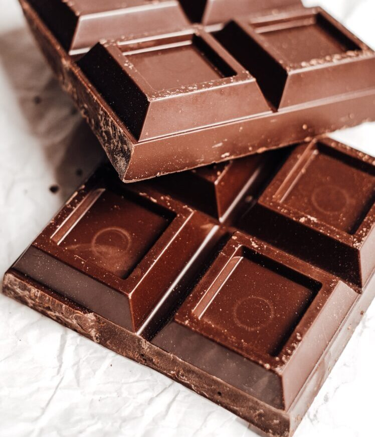 история шоколада от ацтеков до наших дней pexels-vie-studio