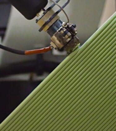 3 d 3 д принтер печать