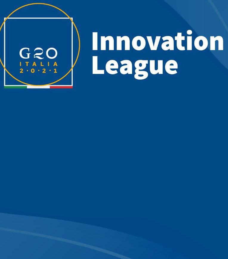 лига инноваций 2021