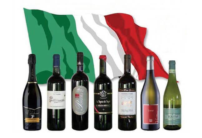 italian-wine (1)