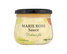 marie-rose-sauce (1)