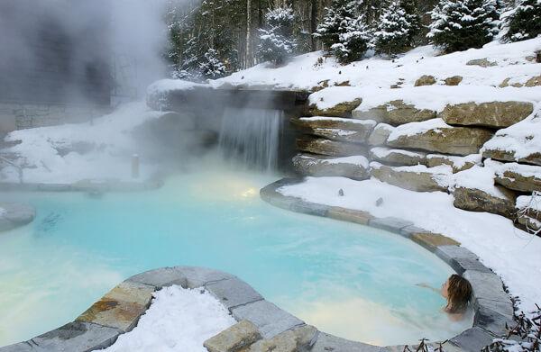 1-spa-finland (1)