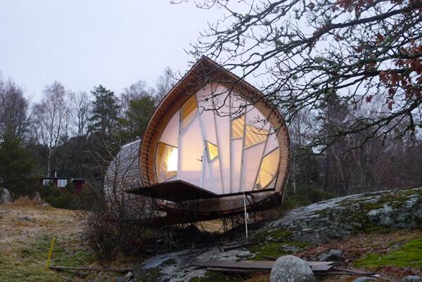 2-ecohotel (1)
