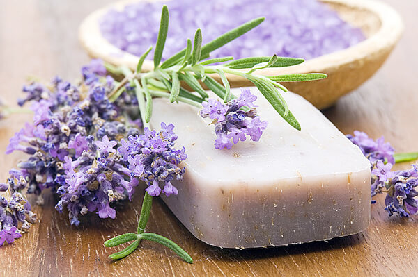3-soap (1)