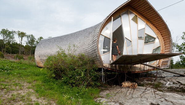 4-ecohotel (1)