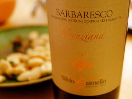 barbaresco (1)