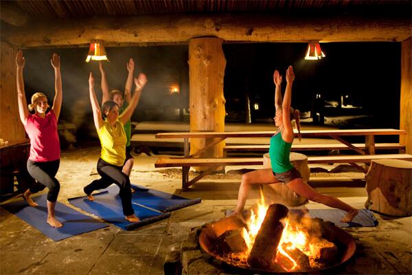 sauna-yoga-2 (1)