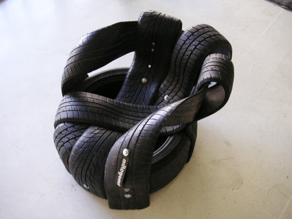 tires-3 (1)