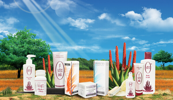 aloeferox-cosmetics (1)
