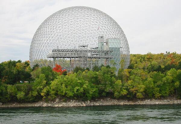 biosphere-montreal (1)