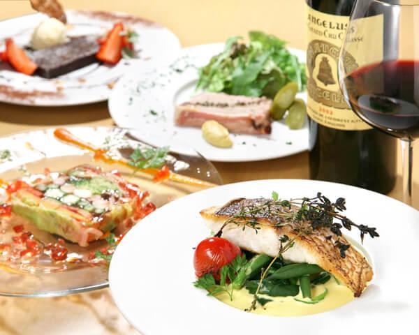 france-cuisine (1)