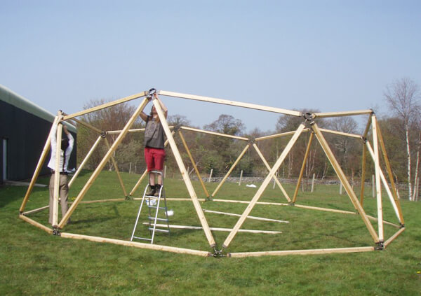 geodesic-dome-2 (1)