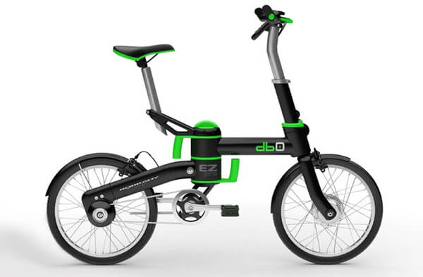 eco-bicycle-10 (1)