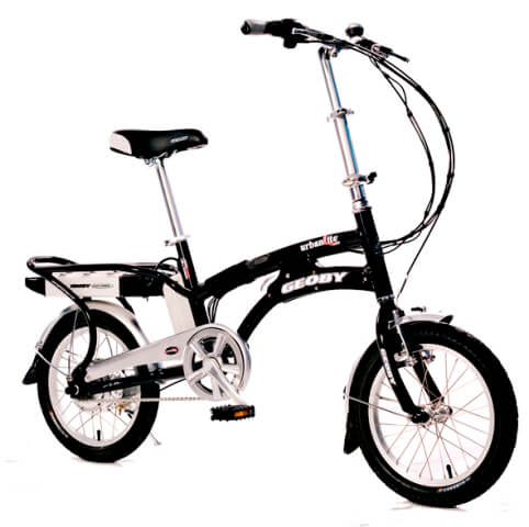 eco-bicycle-2 (1)