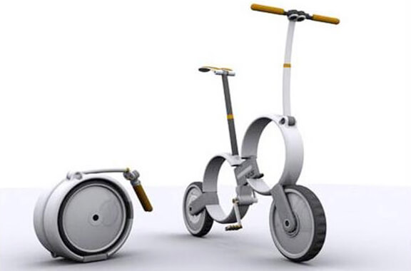 eco-bicycle-8 (1)