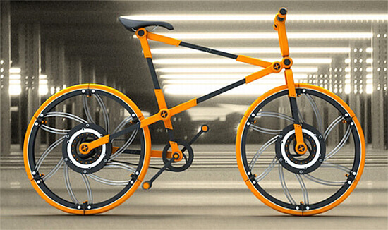 eco-bicycle-9 (1)