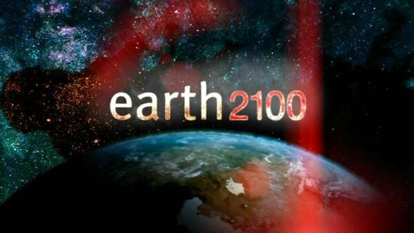 earth2100 (1)