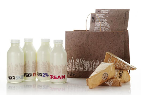 eco-packaging-4 (1)