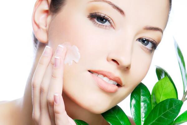 natural-cosmetics-2 (1)