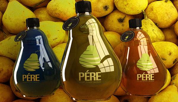 pere-juice (1)