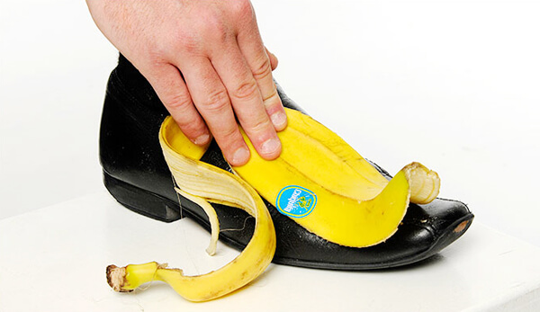 banana-shoes (1)