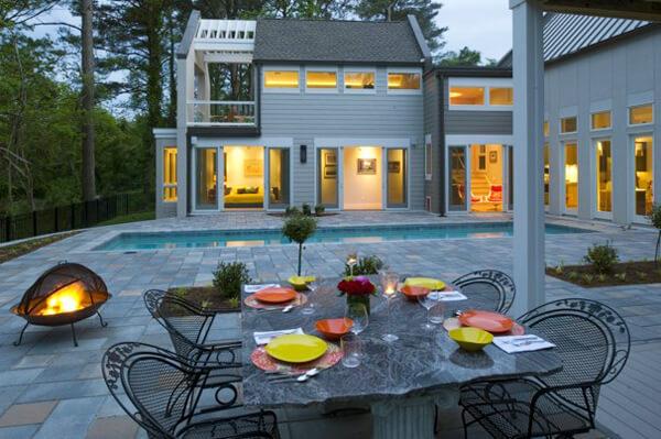 beachfront-house-1 (1)