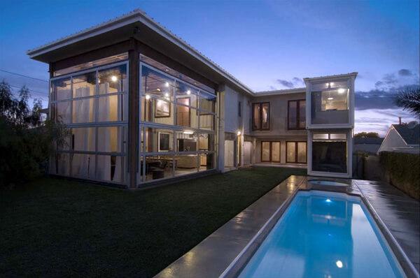 beachfront-house-3 (1)