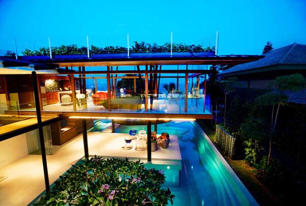beachfront-house-5 (1)