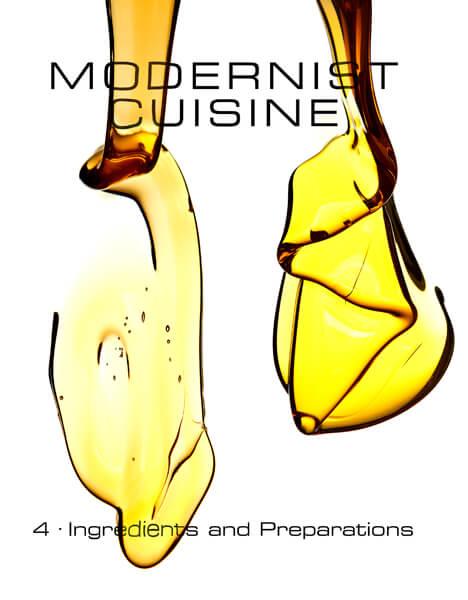 modernist-cuisine-7 (1)