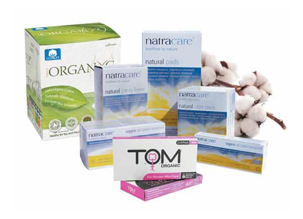 organic-hygiene (1)