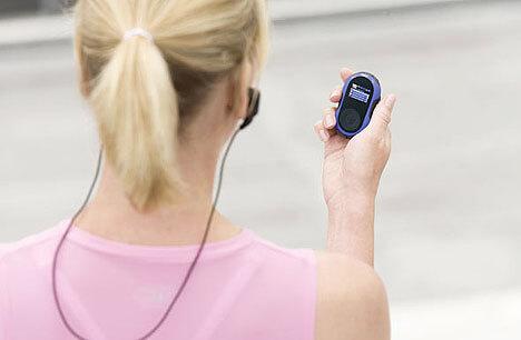 fitness-gadget2 (1)