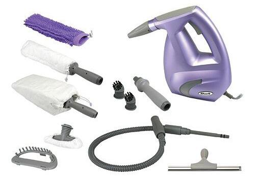 shark-portable-steam-pocket-cleaner (1)