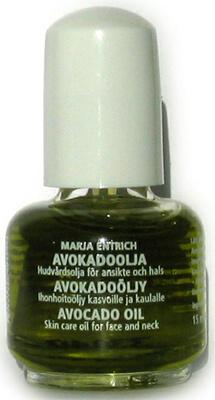 avokado-oil-me (1)
