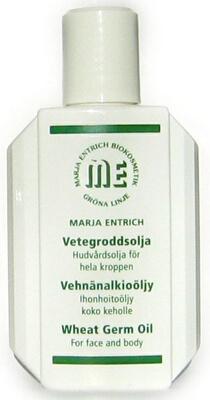 wheat-germ-oil-me (1)