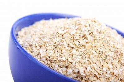 oatmeal (1)