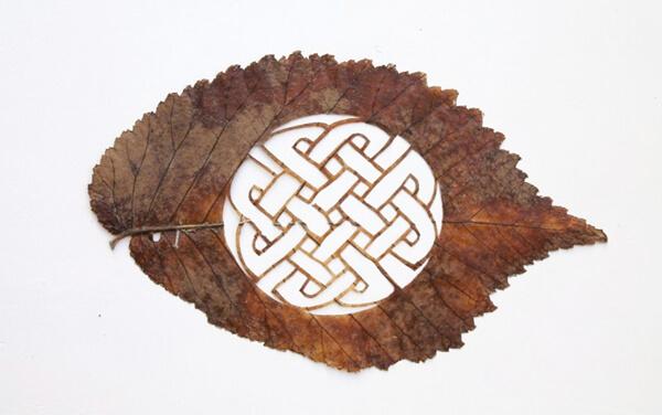 autumn-leaf4 (1)
