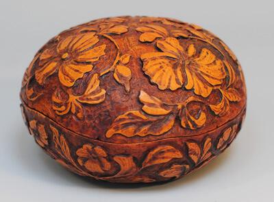 pumpkin2 (1)