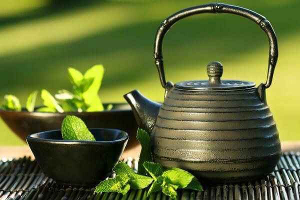 green-tea4.full (1)