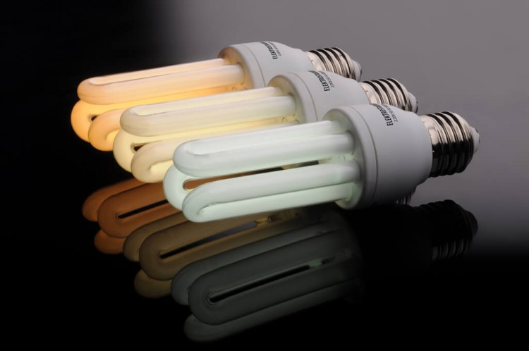 Как это сделано люминесцентные лампы 653