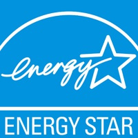 energy-star.full (1)
