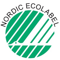 nordic-ecolabel.full (1)