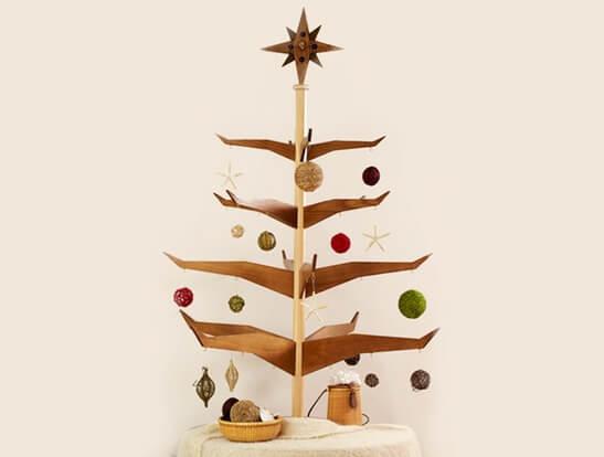 xmas-tree1.full (1)