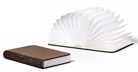 4-lumio-book-light.full (1)