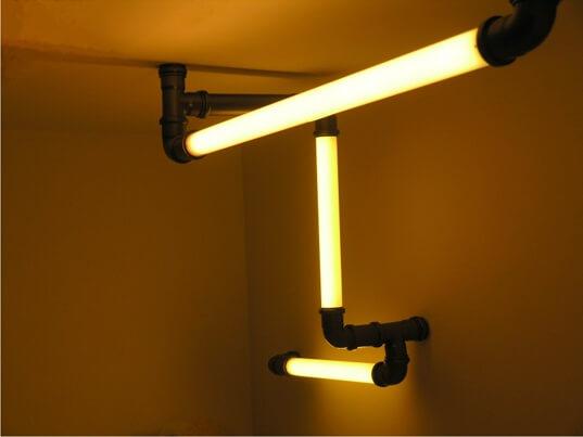 atomic-lighting-tubes-full-1