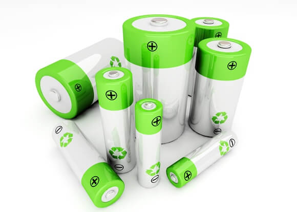 battery-recycle2.full (1)